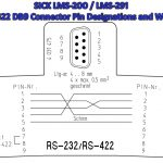 Wiring Diagram For Rs485 | Best Wiring Library   Rs 485 Wiring Diagram