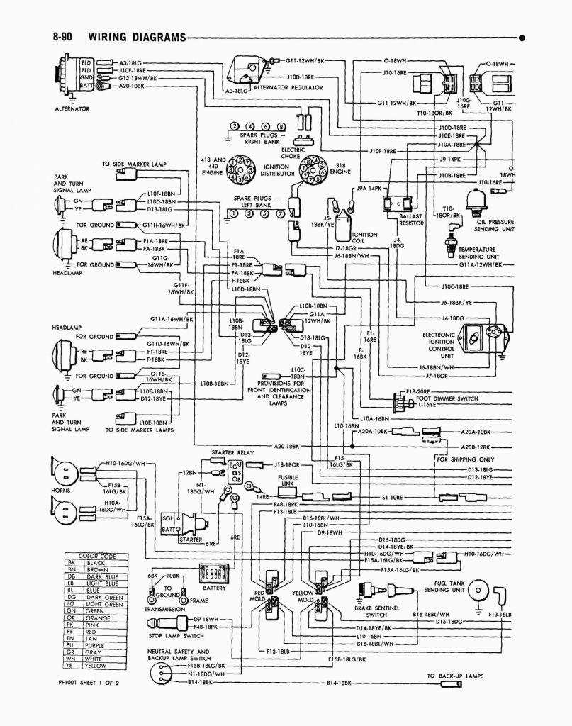 Wiring Diagram For Rv Holding Tanks | Manual E-Books - Rv Holding Tank Sensor Wiring Diagram