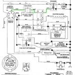 Wiring Diagram For Sears Lawn Tractor | Wiring Library   Craftsman Lt2000 Wiring Diagram