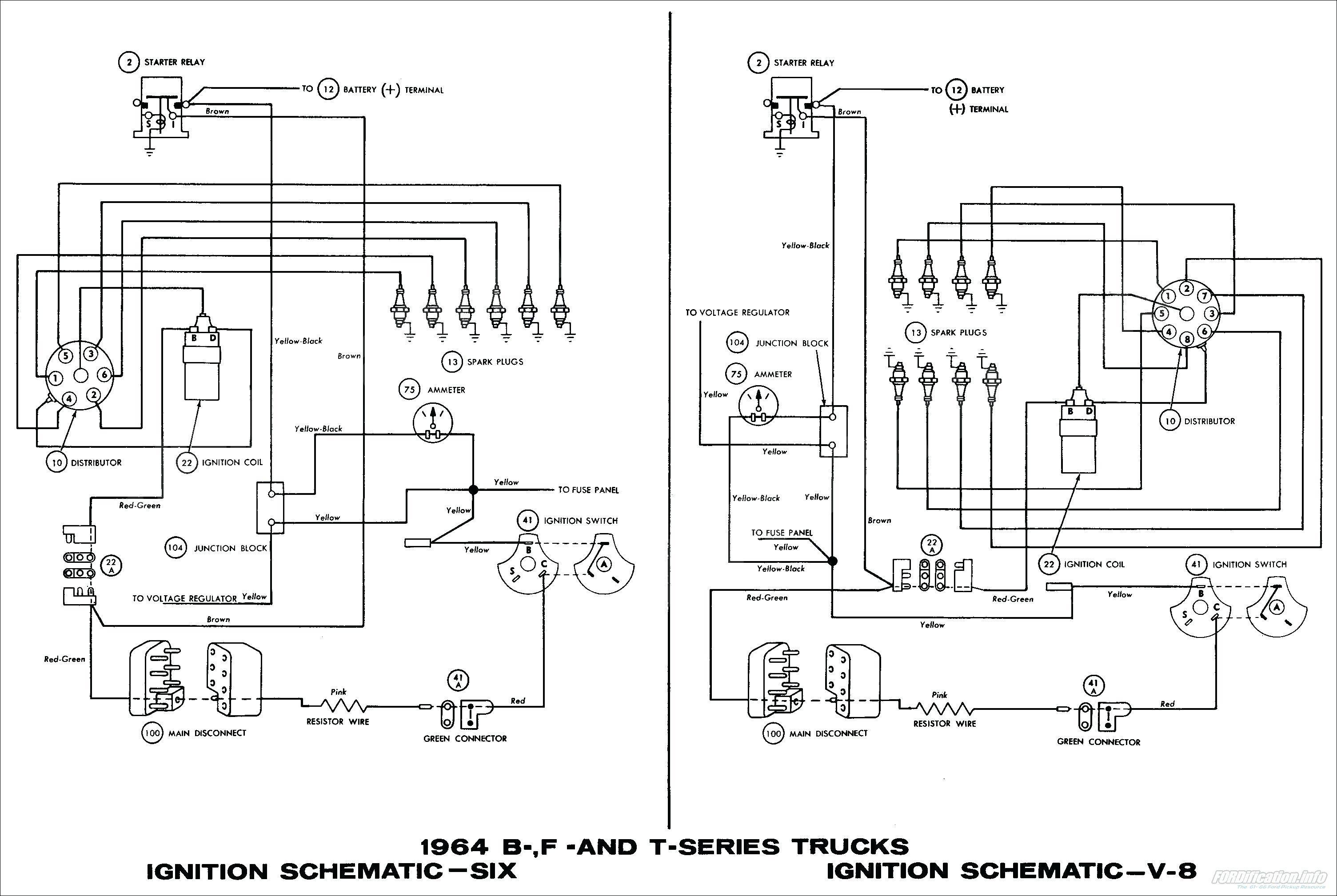 Wiring Diagram For Starter Motor Solenoid | Wiring Library - Starter Solenoid Wiring Diagram