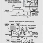 Wiring Diagram For Starter Solenoid   Wiring Diagrams   8N Wiring Diagram
