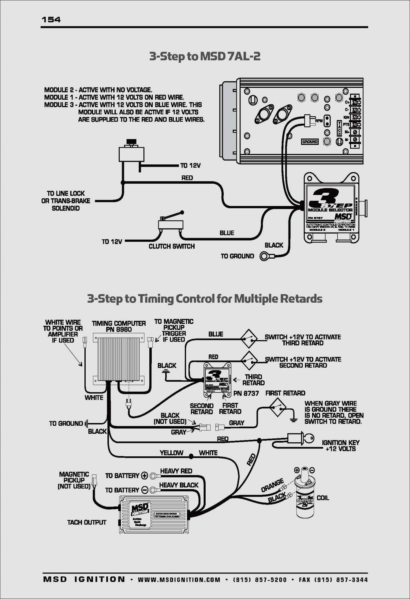 Wiring Diagram For Starter Solenoid - Wiring Diagrams - 8N Wiring Diagram