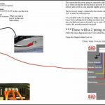 Wiring Diagram For Subwoofer Killswitch   Youtube   Sub Wiring Diagram