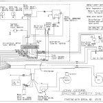Wiring Diagram For Z425 John Deere | Wiring Diagram   John Deere Z425 Wiring Diagram