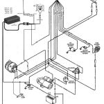 Wiring Diagram Fuel Pump On 4 3Lx Mercruiser | Wiring Library   Mercruiser 4.3 Wiring Diagram