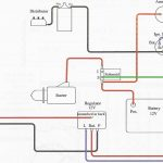 Wiring Diagram Generator   Allischalmers Forum   12V Wiring Diagram