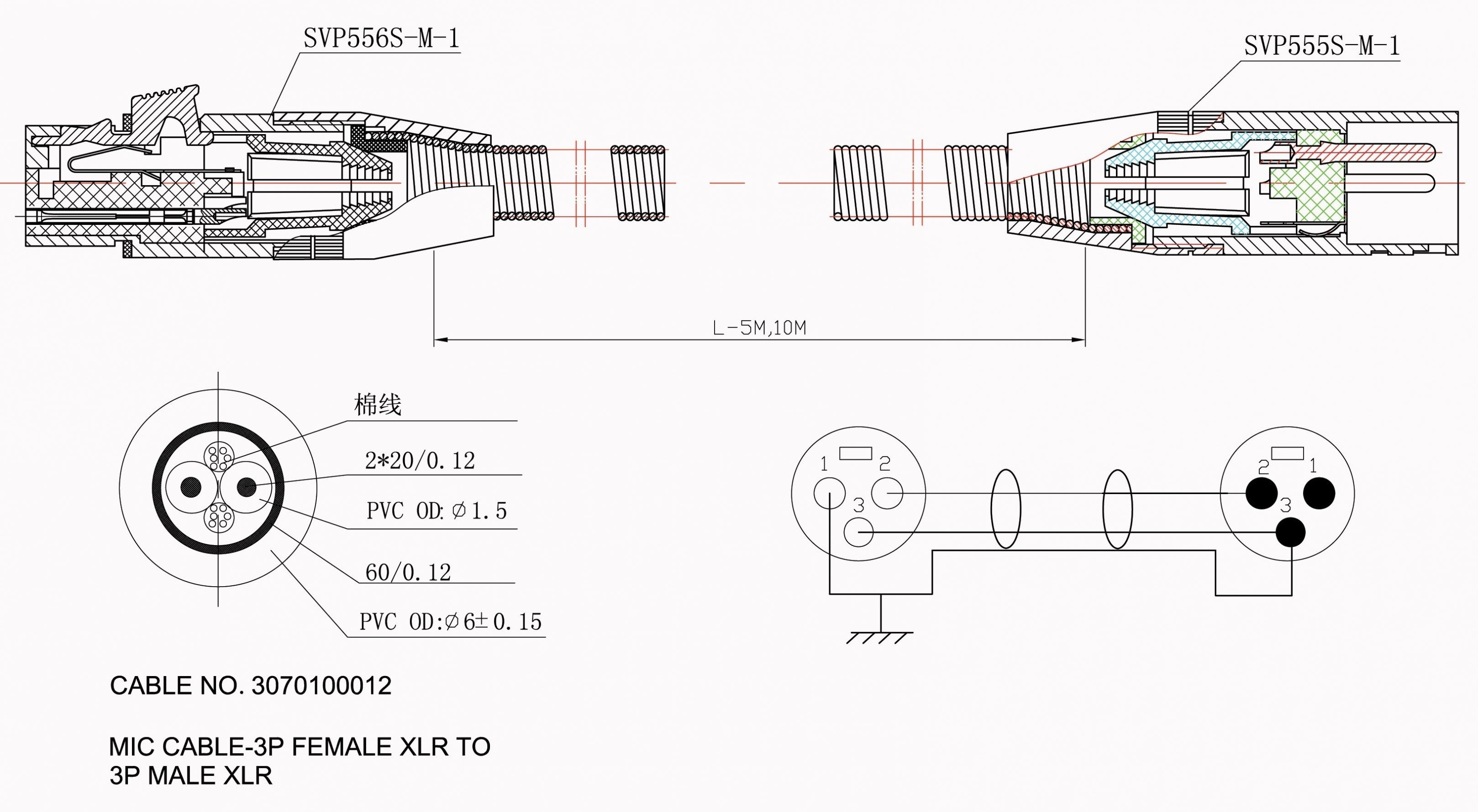 Diagram Wiring Diagram Glow Plug Relay 7 3 Full Version Hd Quality Relay 7 3 Diagramsfung Noidimontegiorgio It