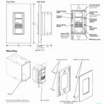 Wiring Diagram How To Write Lutron Maestro   Wiring Diagram Essig   Lutron Maestro 3 Way Dimmer Wiring Diagram