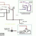 Wiring Diagram Hunter Ceiling Fan 25510 | Wiring Diagram   Hunter Ceiling Fan Switch Wiring Diagram