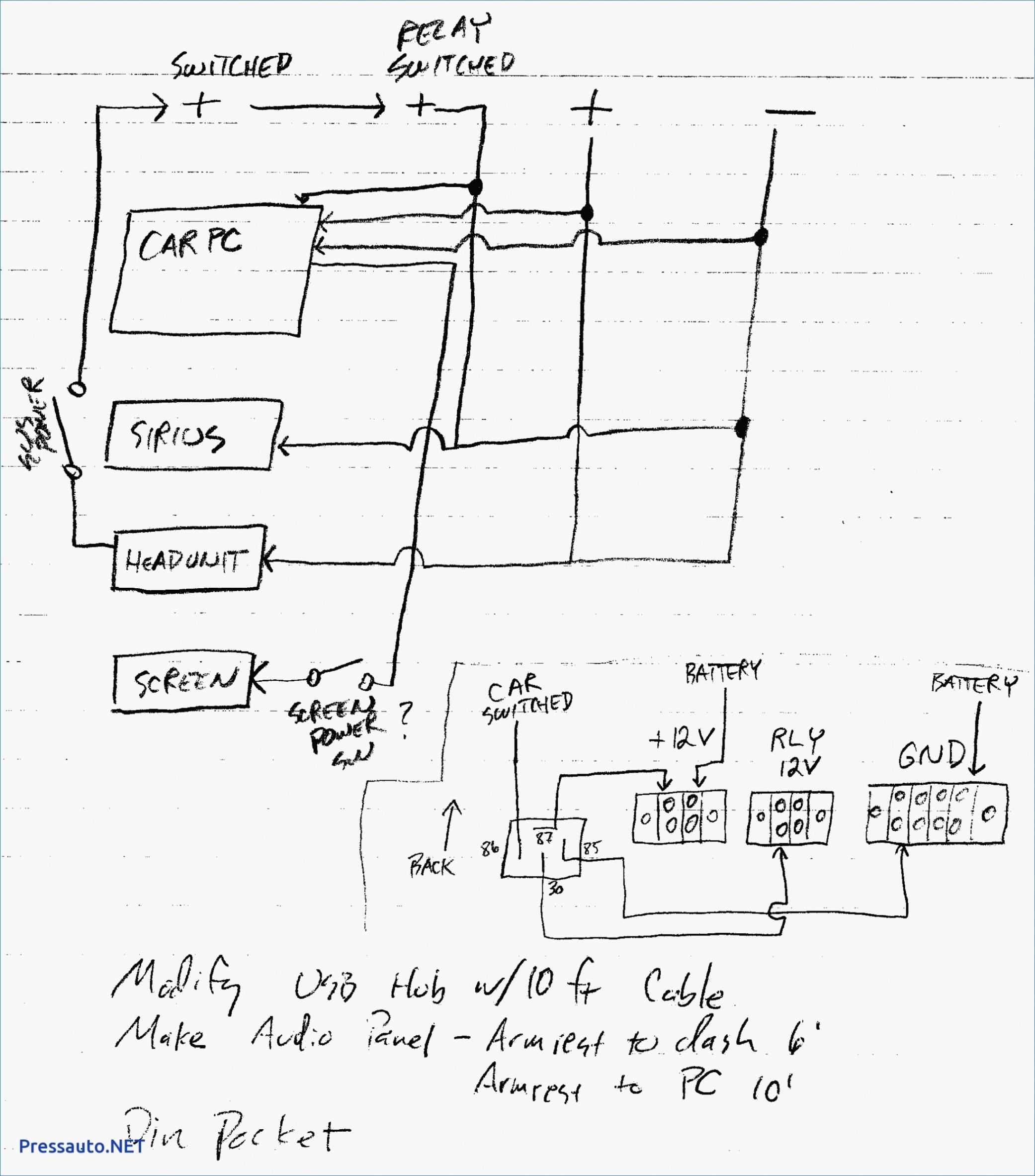 Wiring Diagram Meyers - Fuse Box 2005 Gmc Sierra for Wiring Diagram  SchematicsWiring Diagram Schematics