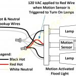 Wiring Diagram Motion Sensor Light Switch   Lorestan   Motion Sensor Light Switch Wiring Diagram