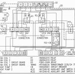Wiring Diagram Of Carrier Air Conditioner   Great Installation Of   Carrier Air Conditioner Wiring Diagram