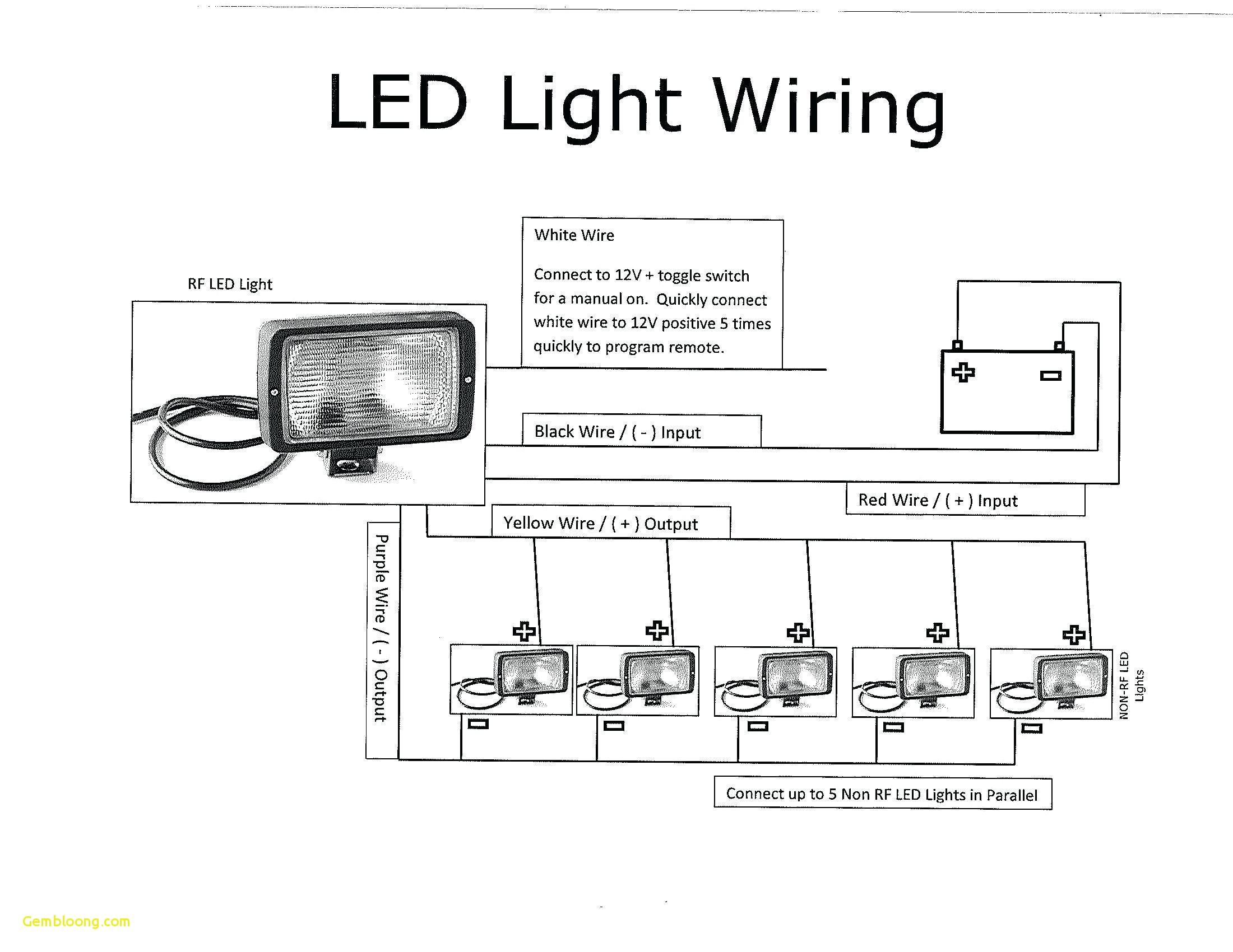 Wiring Diagram Of Led Recessed Lighting | Wiring Library - Recessed Lighting Wiring Diagram