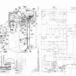 Wiring Diagram Of Refrigerator Pdf | Manual E Books   Refrigerator Wiring Diagram Pdf