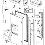 Wiring Diagram Of Refrigerator Pdf | Wiring Library   Refrigerator Wiring Diagram Pdf