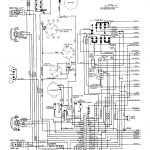 Wiring Diagram On 76 Chevy Truck   Wiring Diagram Data   1982 Chevy Truck Wiring Diagram
