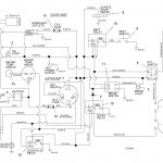 Wiring Diagram Pdf   Data Wiring Diagram Detailed   Usb Wiring Diagram Pdf