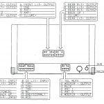 Wiring Diagram Pioneer Deh X1810Ub Best Of Amazing 19 5   Pioneer Deh X1810Ub Wiring Diagram