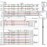 Wiring Diagram Pioneer Deh X6600Bt | Wiring Diagram   Pioneer Deh X6600Bt Wiring Diagram