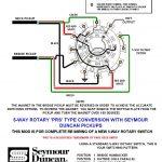 Wiring Diagram | Prs Dimarzio Seymour Duncan | Pinterest | Guitar   Prs Wiring Diagram