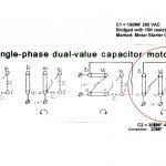 Wiring Diagram Single Phase Motor Wiring Diagrams Furthermore 9 Lead   3 Phase Motor Wiring Diagram 9 Leads