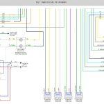 Wiring Diagram Steering Wheel Audio Controls: What/where Is The   Steering Wheel Radio Controls Wiring Diagram