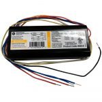 Wiring Diagram T12 Ballast Replacement | Manual E Books   2 Lamp T12 Ballast Wiring Diagram