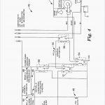 Wiring Diagram Toro Twister   Wiring Diagram Data   Briggs And Stratton Voltage Regulator Wiring Diagram
