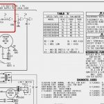 Wiring Diagram Trane Baystat239A – Wiring Diagram Data – Air Handler Wiring Diagram
