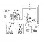 Wiring Diagram Trane Xl1400   Wiring Diagram Schema   Ac Unit Wiring Diagram