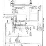 Wiring Diagram : Volt Club Car Golf Cart Wiring Diagram Awesome   36 Volt Club Car Golf Cart Wiring Diagram