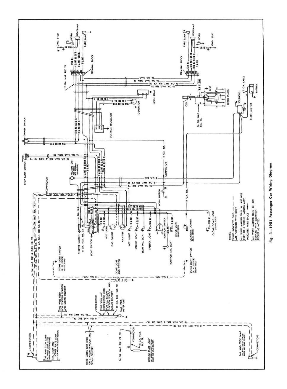 Wiring Diagram : Volt Club Car Golf Cart Wiring Diagram Awesome - 36 Volt Club Car Golf Cart Wiring Diagram