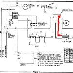 Wiring Diagram York Gas Furnace I Have   Manual E Books   Gas Furnace Wiring Diagram