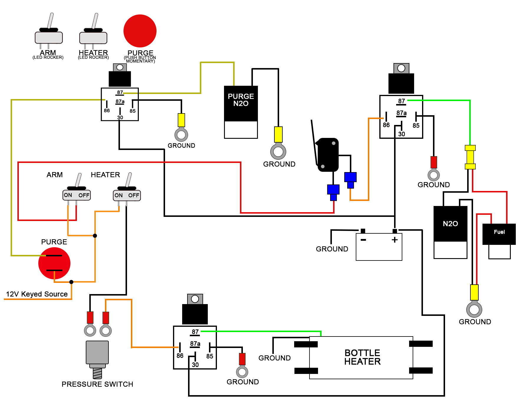 Wiring Diagrams Best Electric Wire For House Electrical Home Diagram - House Electrical Wiring Diagram