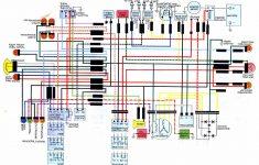 Cb750 Wiring Diagram