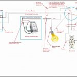 Wiring Diagrams For Black Fixtures | Schematic Diagram   Light Fixture Wiring Diagram