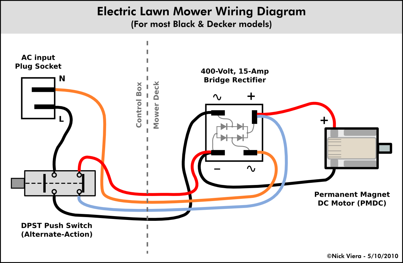 Wiring Diagrams For Electric Motors - Today Wiring Diagram - Electric Motor Wiring Diagram
