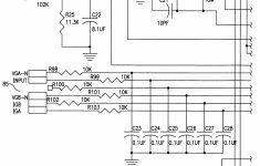 Transfer Switch Wiring Diagram
