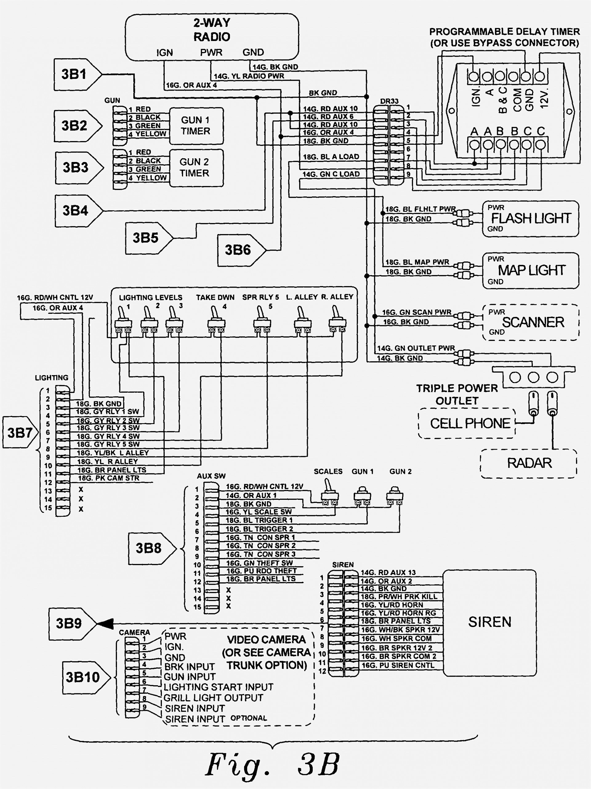 DIAGRAM] Wiring Edge Diagram Whelen Ll288000 FULL Version HD Quality Whelen  Ll288000 - SUCCESSDIAGRAM.GSXBOOKING.ITsuccessdiagram.gsxbooking.it
