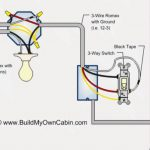 Wiring   Going From 3 Way Switch To A Regular Switch   Home   Three Way Switch Wiring Diagram