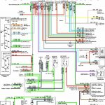 Wiring Harness Diagram For 1987 Ford F 150   Wiring Diagrams Hubs   Ford Wiring Harness Diagram