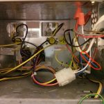 Wiring   How Do I Connect The Common Wire In A Carrier Air Handler   Carrier Air Conditioner Wiring Diagram