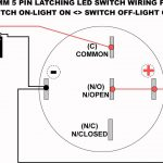 Wiring Led Switch   Wiring Diagrams Thumbs   Led Light Bar Wiring Diagram