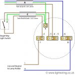 Wiring Lights And Outlets On Same Circuit | Wiring Diagram   Wiring Lights And Outlets On Same Circuit Diagram