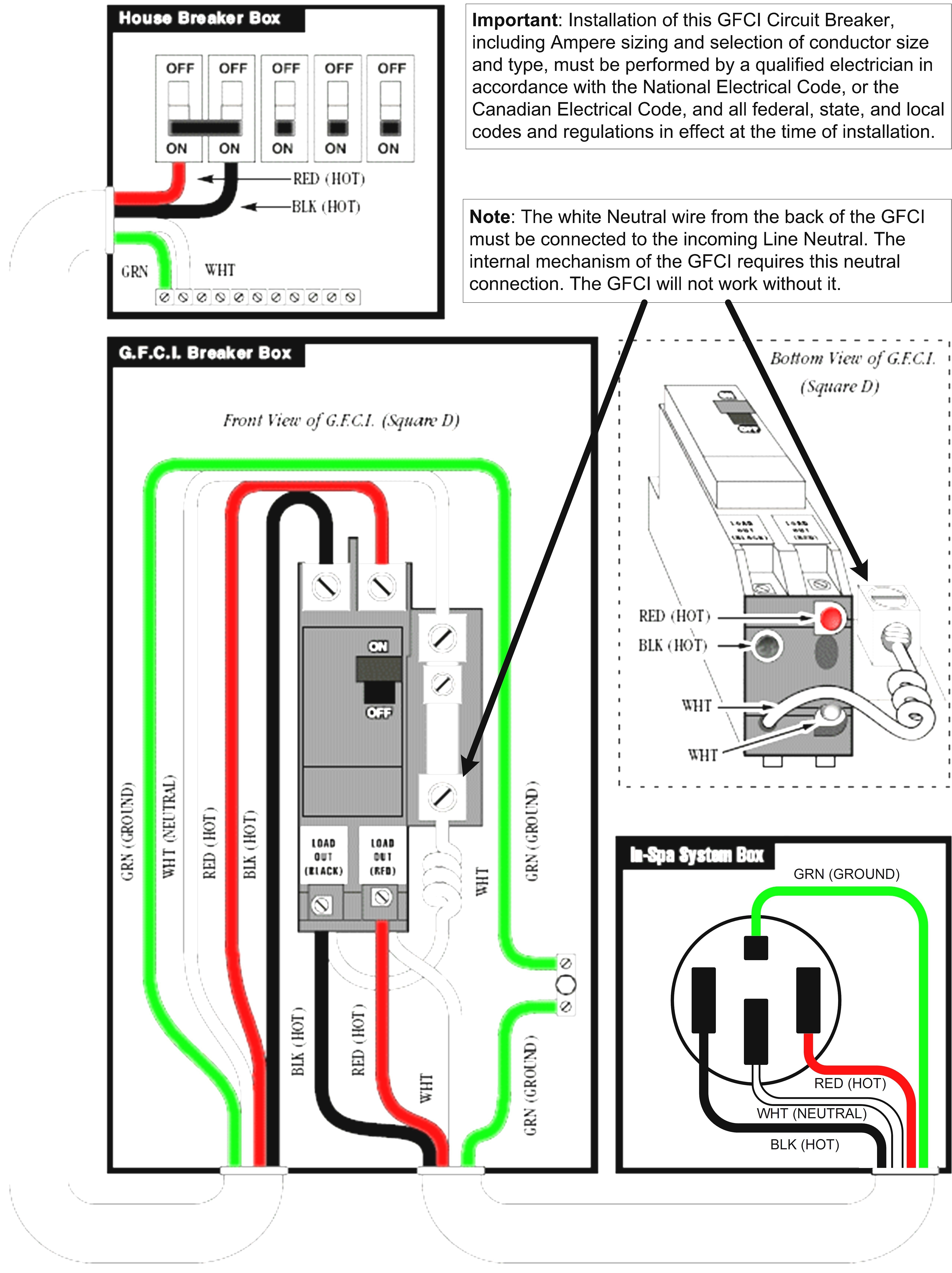 Wiring Multiple Outlets Diagram - Allove - Multiple Outlet Wiring Diagram