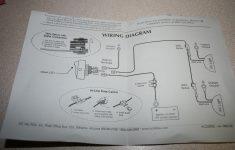 Off Road Lights Wiring Diagram