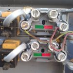 Wiring Outside Telephone Box   Wiring Diagrams Click   Telephone Junction Box Wiring Diagram