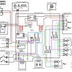 Wiring Rv Camper   Wiring Diagrams Hubs   Rv Trailer Wiring Diagram