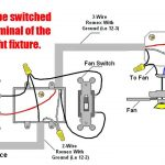Wiring Two Ceiling Fans Diagram   Wiring Diagrams Hubs   Wiring A Ceiling Fan With Two Switches Diagram