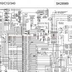 Wonderful Of Peterbilt Wiring Diagram 2004 379 Diagrams Schematic   Peterbilt 379 Wiring Diagram